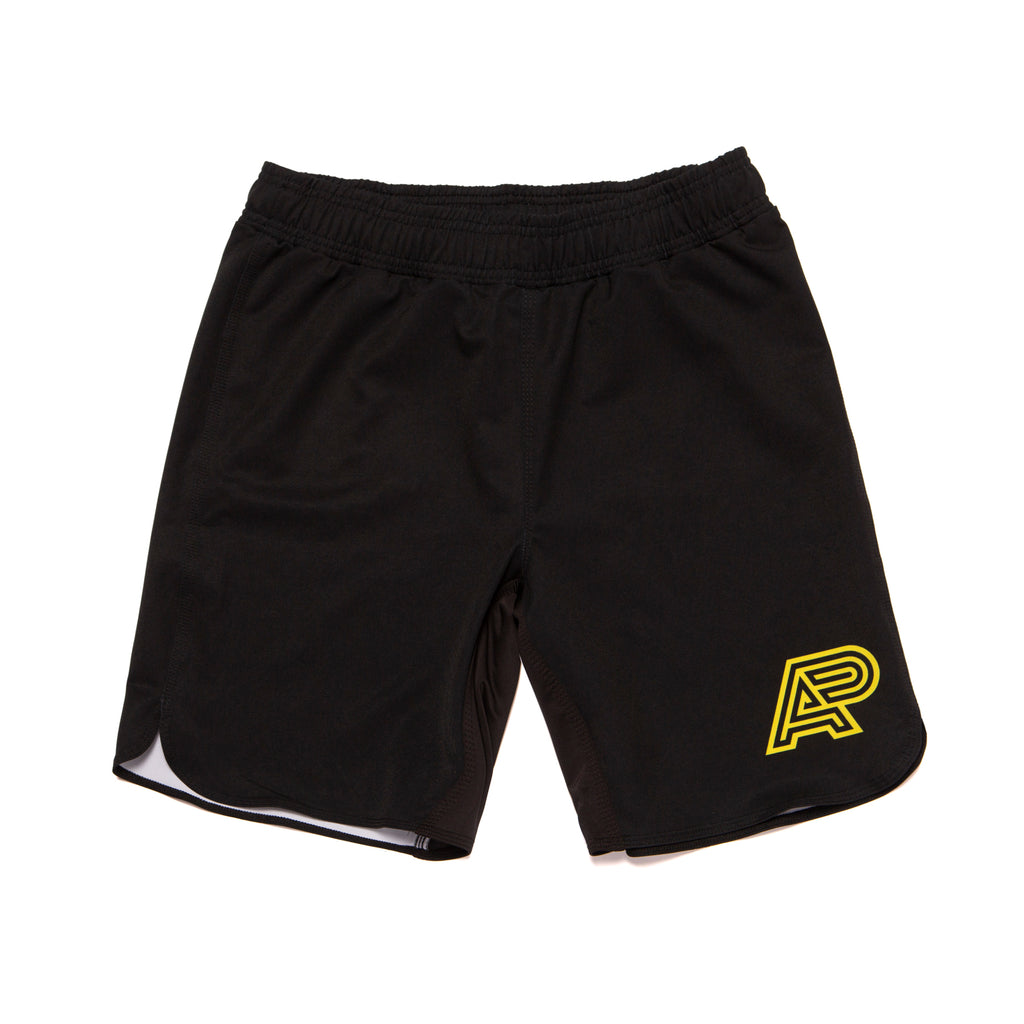 A&P 19 COMP SHORT (FULFILLMENT)