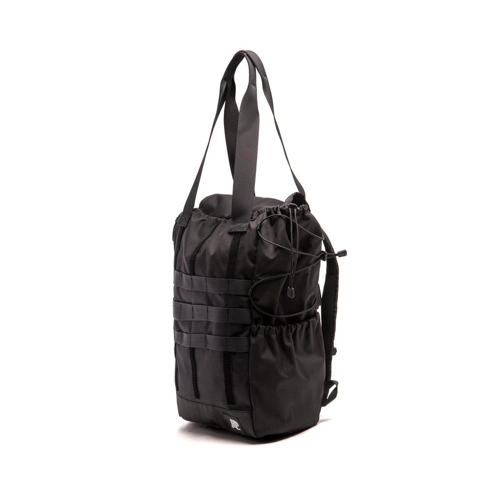 HT-DB20 Multi tote back pack (FULFILLMENT)