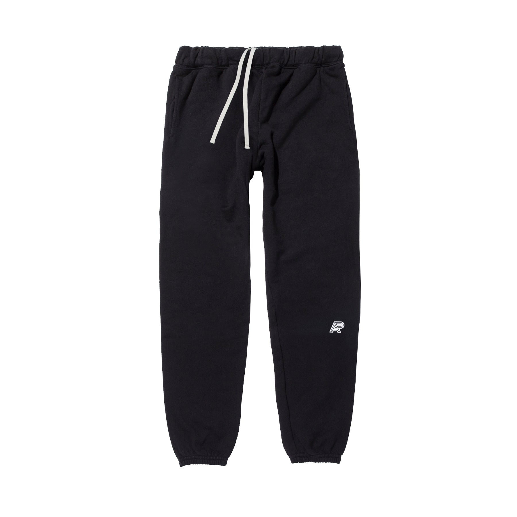 A&P TRENCH SWEATPANTS