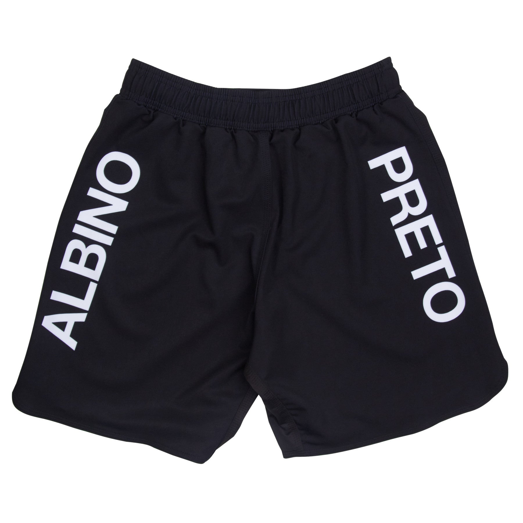 A&P BASIC SHORTS