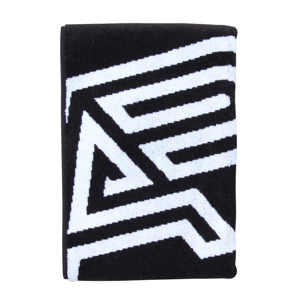 A&P GYM TOWEL