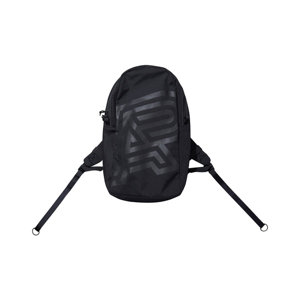 *A&P MESH BACK PACK