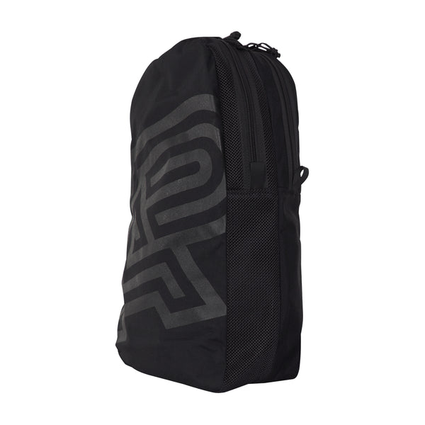 A&P MESH BACK PACK