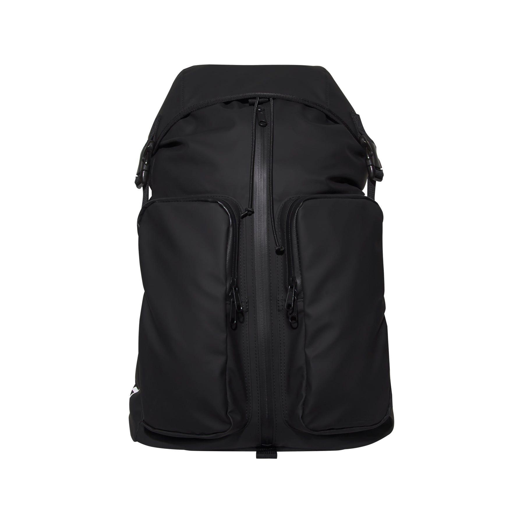 A&P COMMUTER BACK PACK*