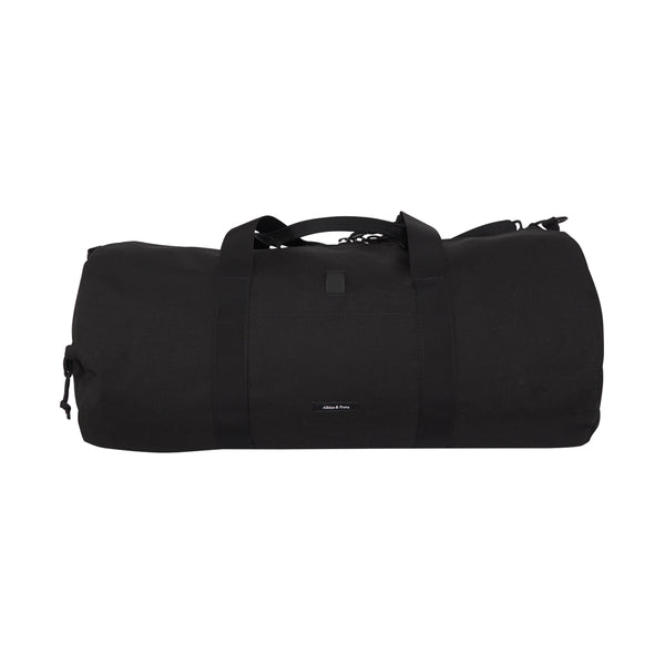 A&P TUBE DUFFLE BAG