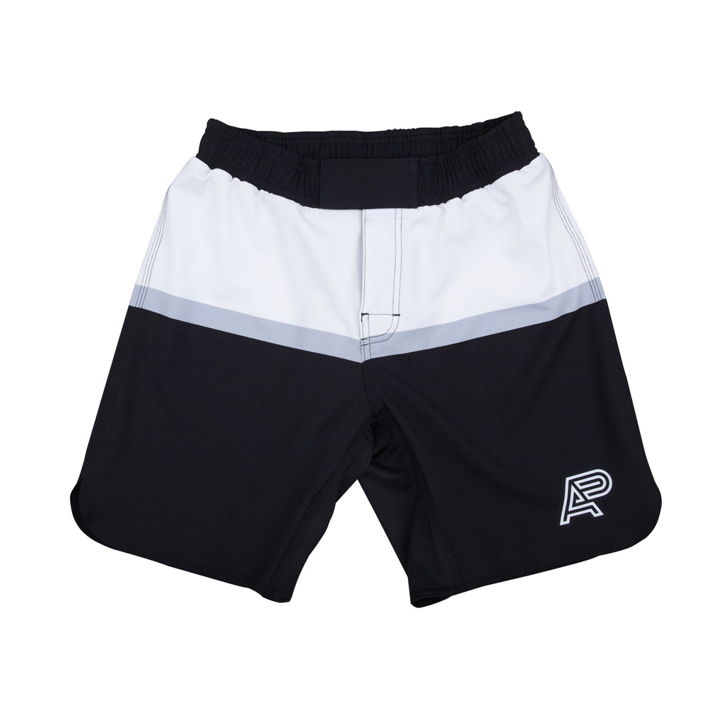 A&P 18 COMP SHORT
