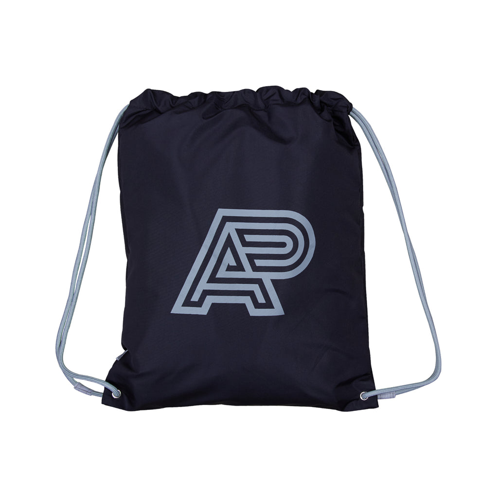 B27 ROYAL PACK (WHITE) (FULFILLMENT)
