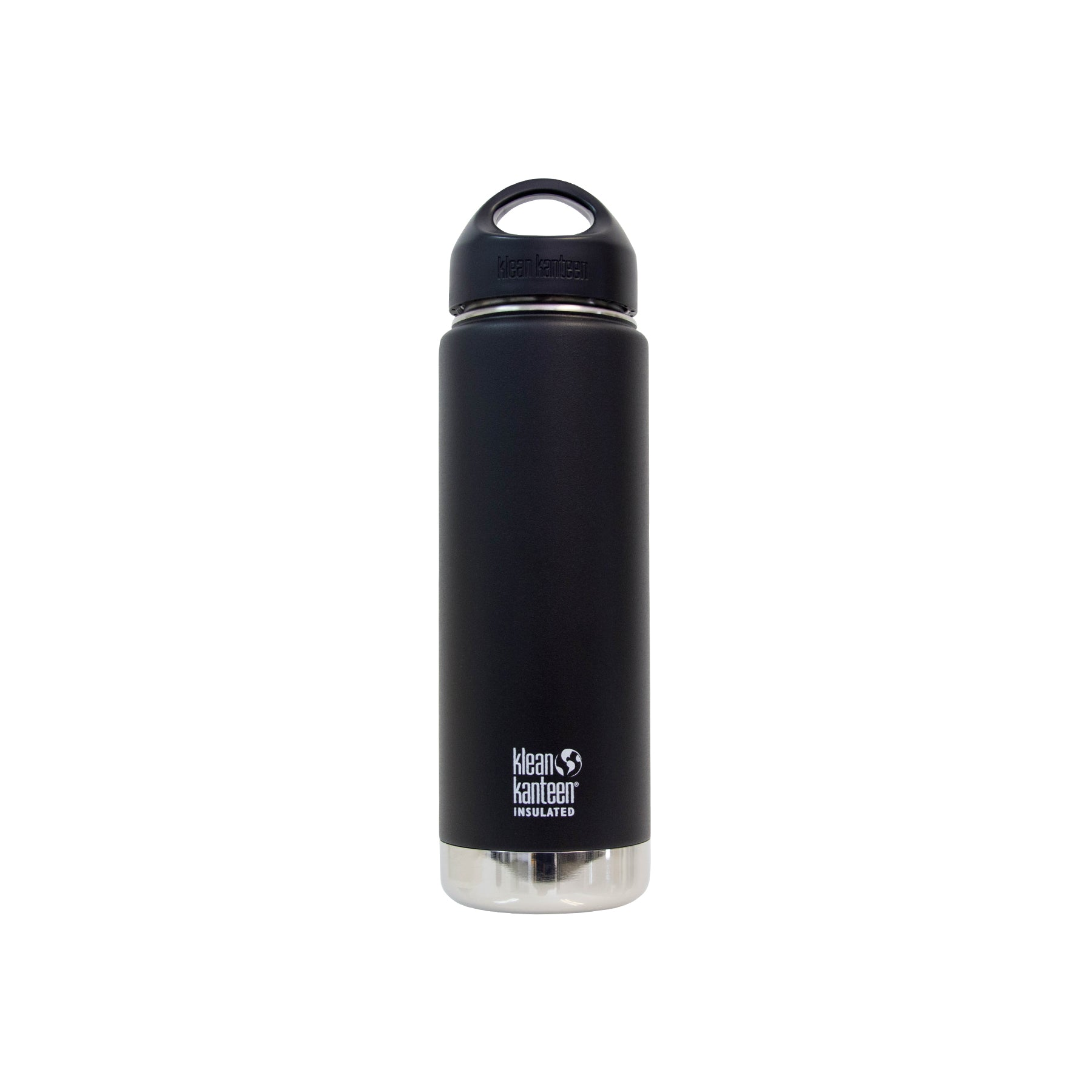 A&P Klean Kanteen Loop (Insulated Classic 20oz)