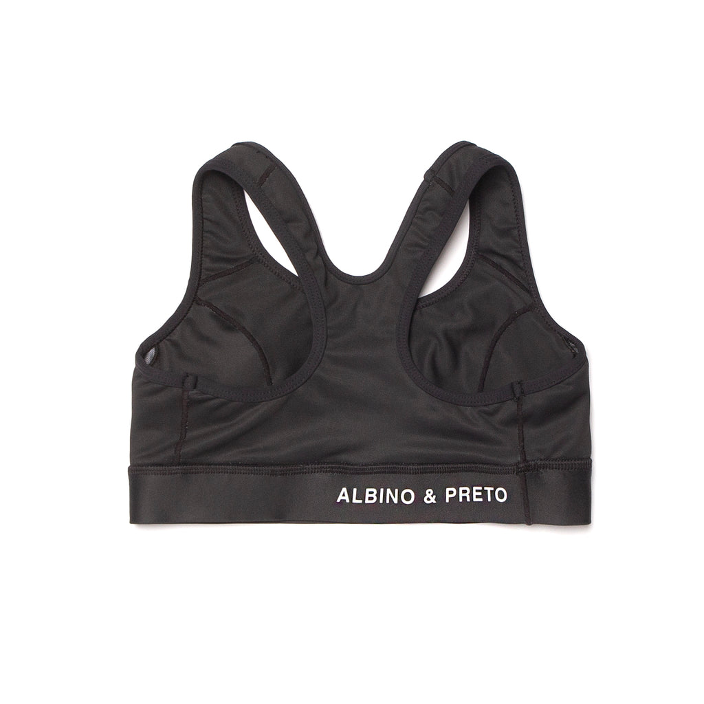 A&P WOMENS SPORTS BRA
