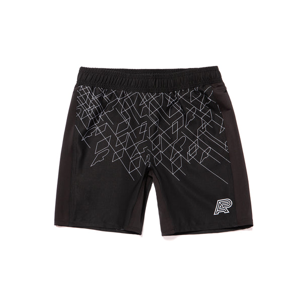 A&P WIREFRAME SHORTS