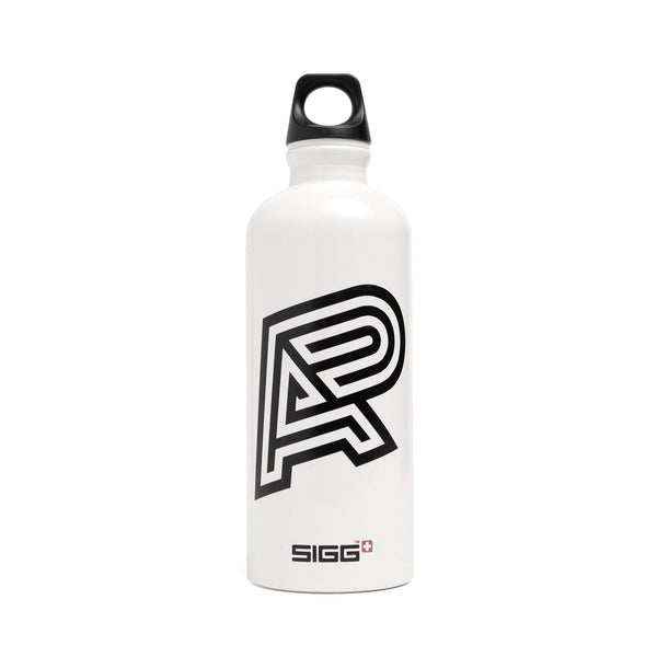A&P SIGG TRAVELERS 0.6L White