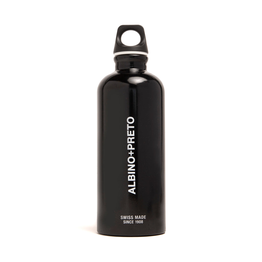 A&P SIGG TRAVELERS 0.6L BLACK