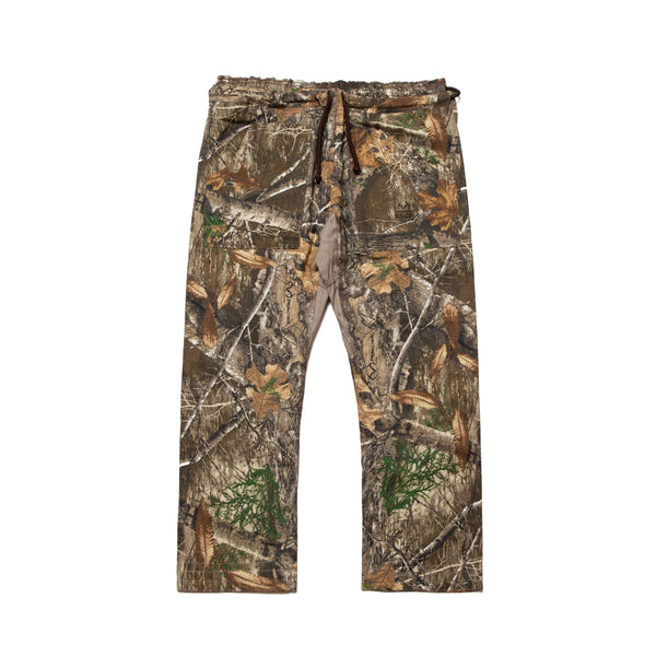 A&P REALTREE CAMO PANTS