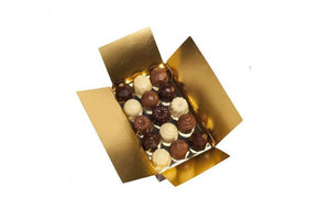 Ballotin - Sugar-Free Chocolates