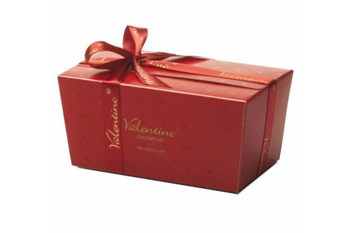Ballotin - Sugar-Free Chocolates by Valentino