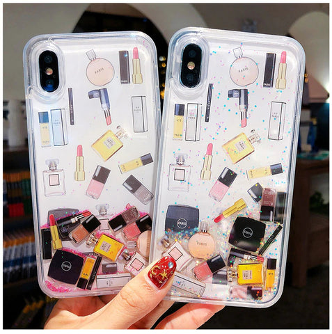 get 2 for bestie unique phone cover case