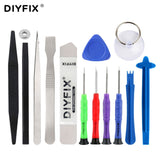 21 in 1 Mobile Phone Repair Kit Set