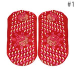Reflexology Massage Socks