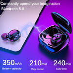 TWS Wireless Mini  Earphones