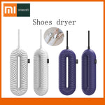 Portable Electric UV Shoes Sterilizer