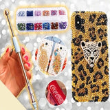 5D Diamond Painting Pen Set