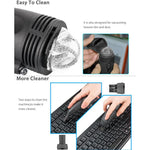 USB Vacuum Dust Cleaner