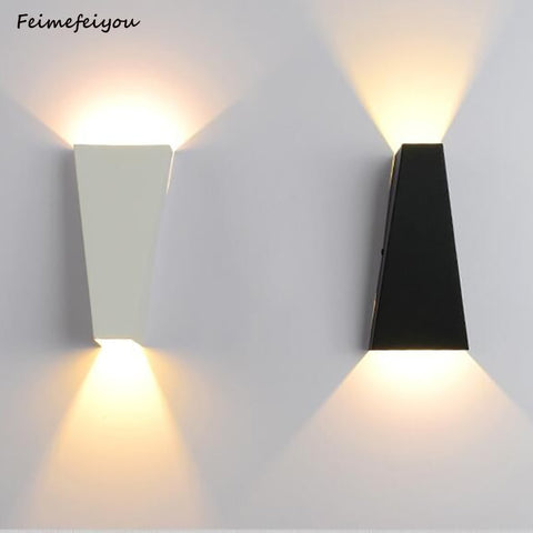 Wall Sconce Indoor LED Lamp