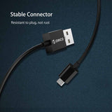 Usb Micro Data Cable
