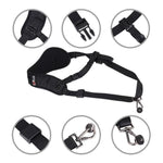 Shoulder Strap For DSLR Camera