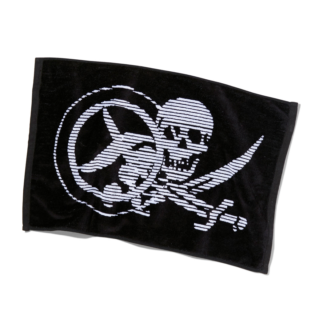 NHSR-S/C-TOWEL (Small)