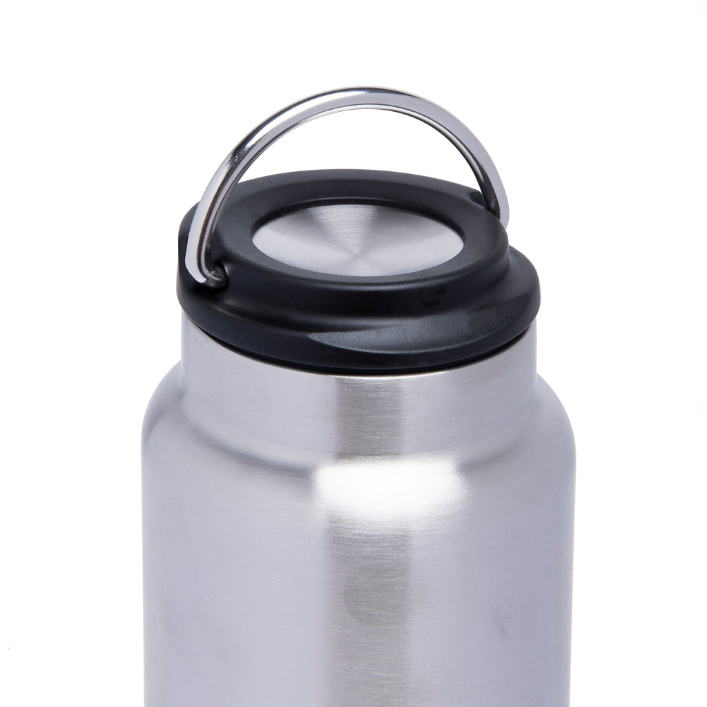 Klean Kanteen 32 oz *Ships to USA only