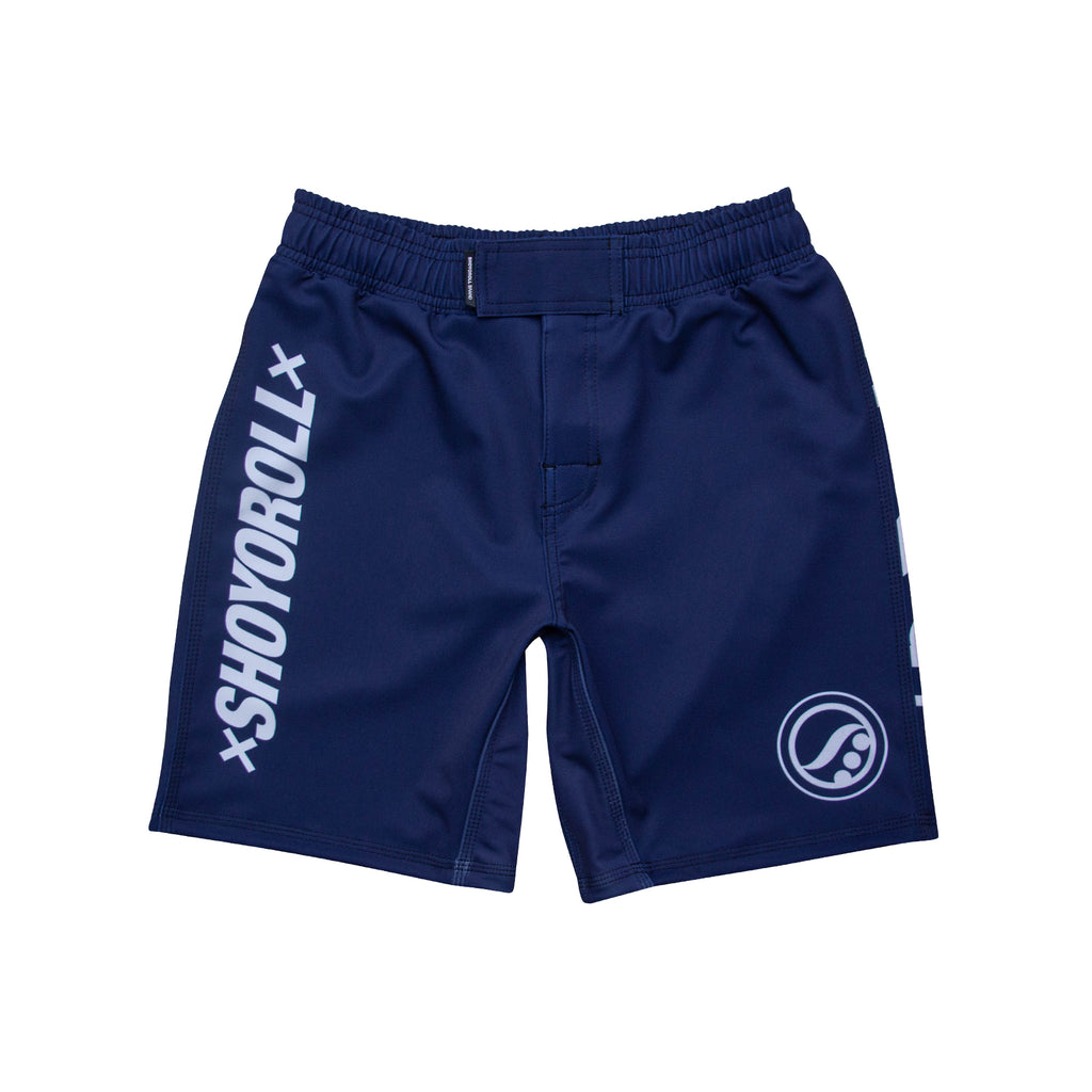 Precision FF Shorts