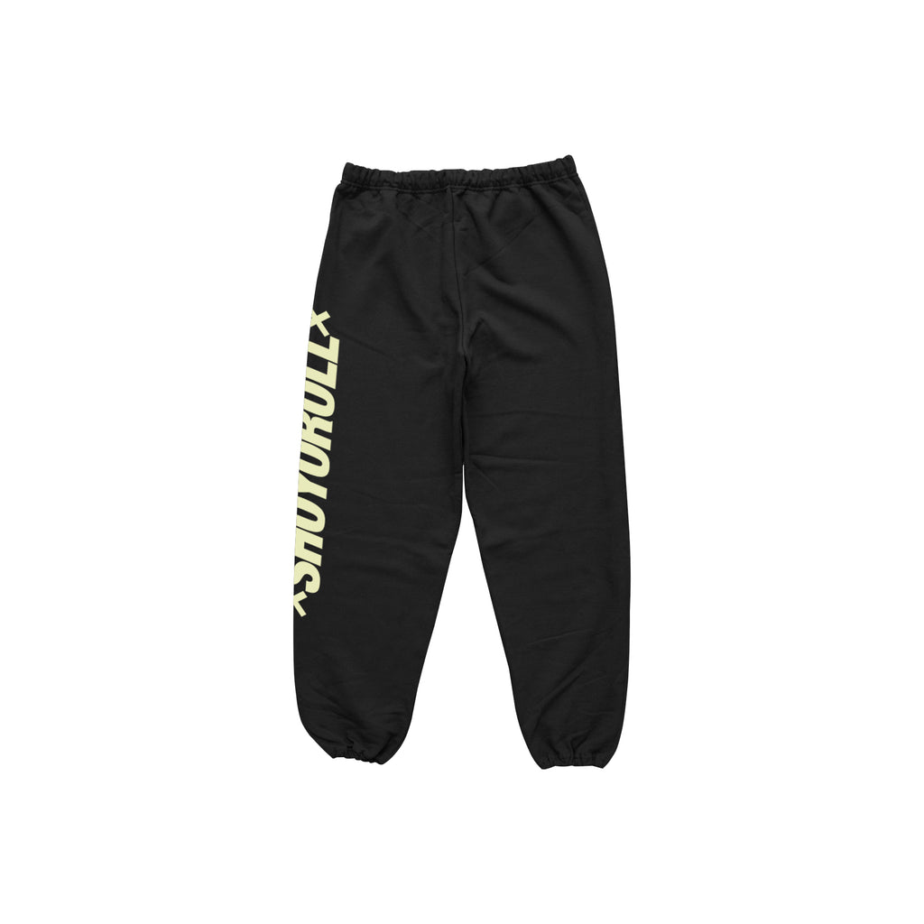 Stamp Logo Sweatpants (CPTR20.5)