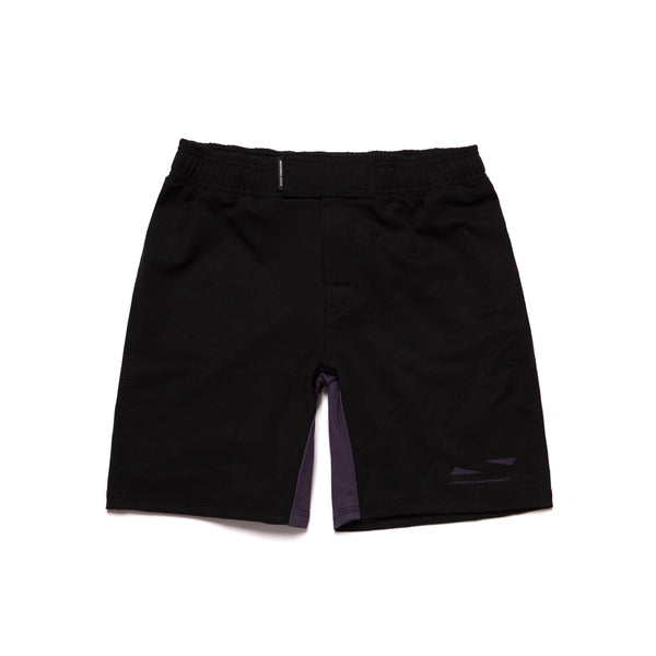 Training Fitted Shorts (CPTR20.10)