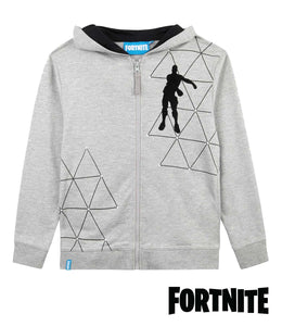 Fortnite Dancing Hoodie for KIDS