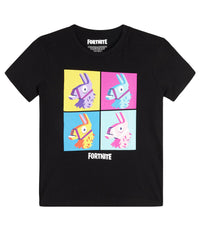 Fortnite Loot Llama T-Shirt for KIDS