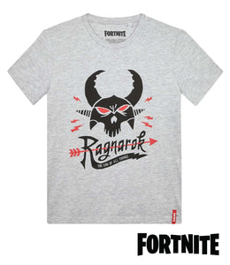 Fortnite Ragnarok T-Shirt for KIDS