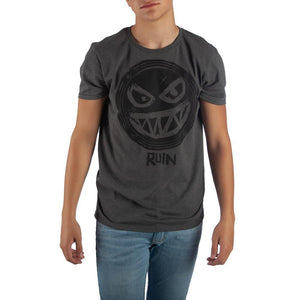 Ruin Call of Duty Black Ops 4 Shirt Call of Duty Tee Call of Duty Shirt - Call of Duty Black Ops Apparel Call of Duty TShirt