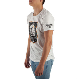 Call of Duty Black Ops T-Shirt