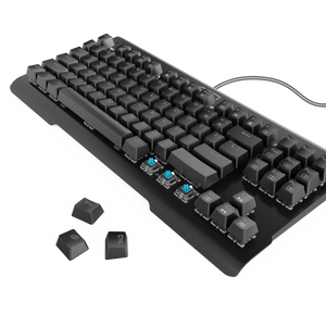 Redragon K561 VISNU Mechanical Gaming Keyboard