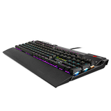 Redragon K563 SURYA Mechanical Gaming Keyboard