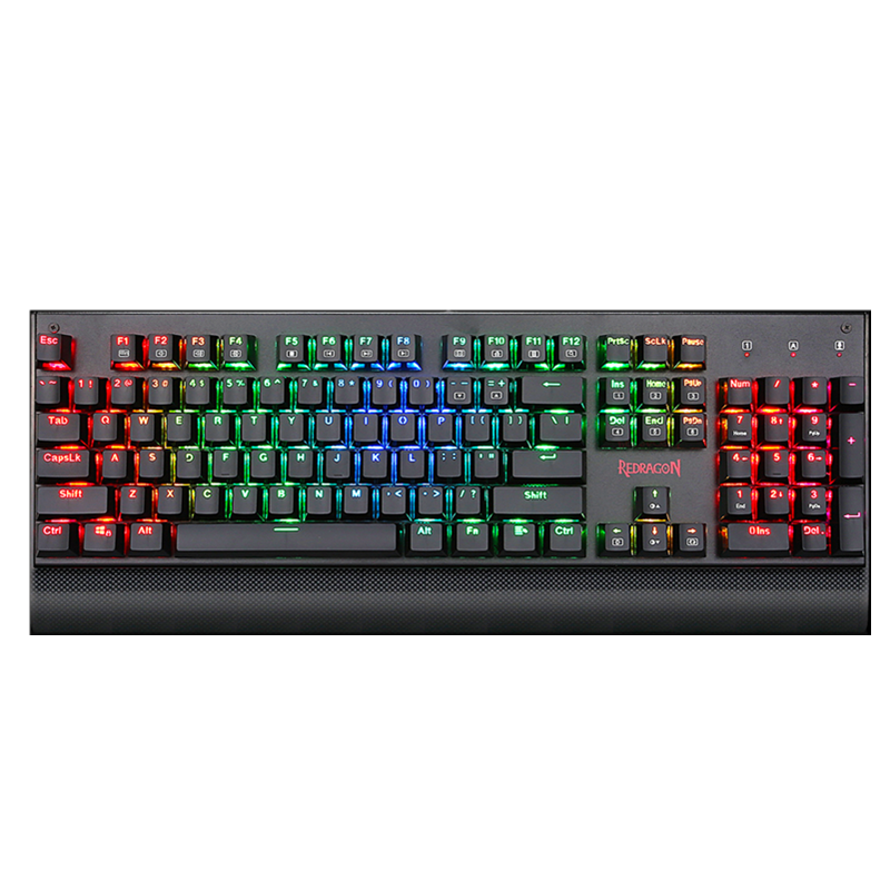 Redragon K557 KALA Mechanical Gaming Keyboard