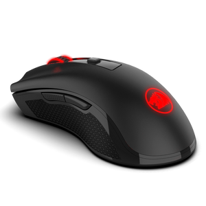 Redragon M652 Wireless Gaming Mouse