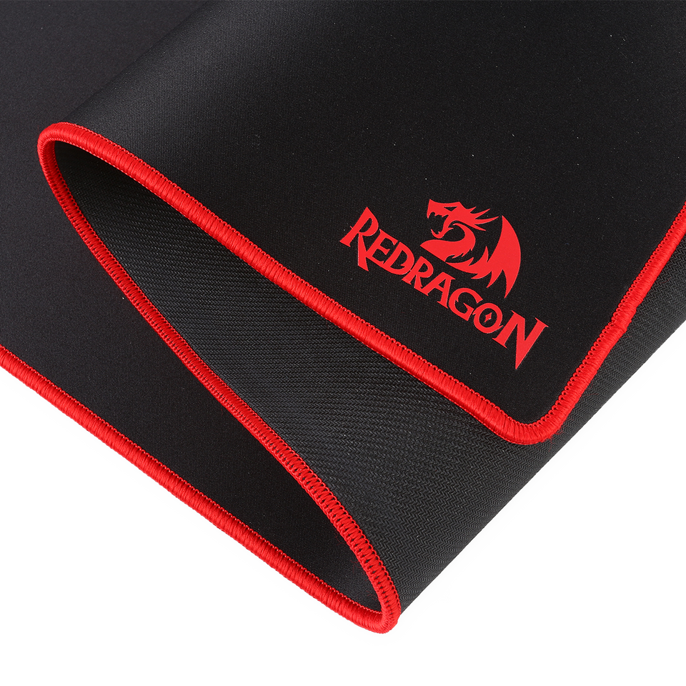 Redragon P003 Huge Gaming Mouse Pad