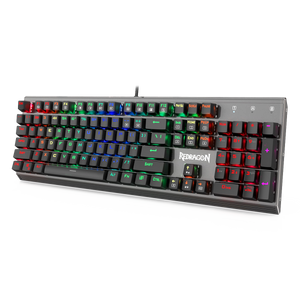 Redragon K570 PARTRYUSA Mechanical Gaming Keyboard