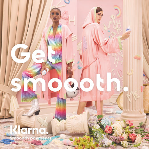 Lemon Gift Box - Klarna | Get Your Box First, Pay Later