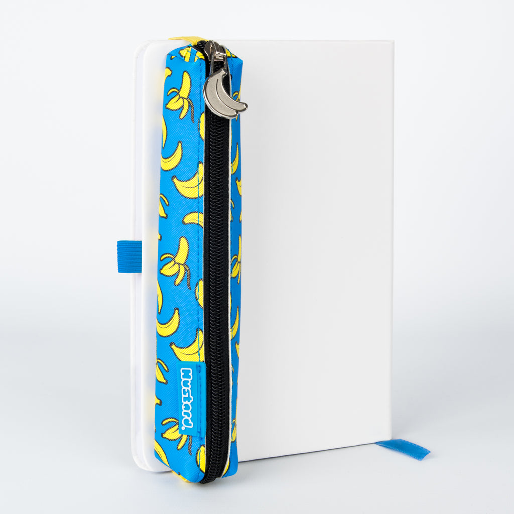 Banana Stationery Gift Box - Medium