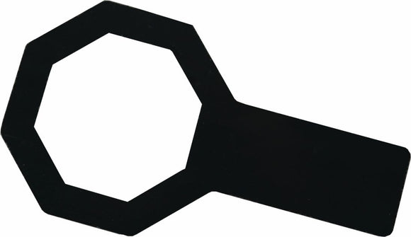 Neutralizer Fill Cap Wrench for C1500*5S (C1500FW)
