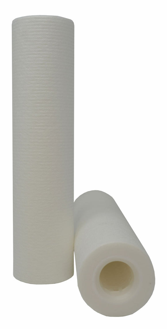 5 Micron PD-5-934 Polypropylene Filter Cartridge