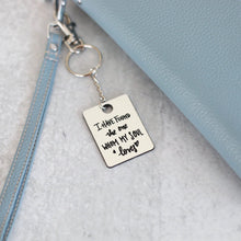 Load image into Gallery viewer, Song Of Solomon | Keychain